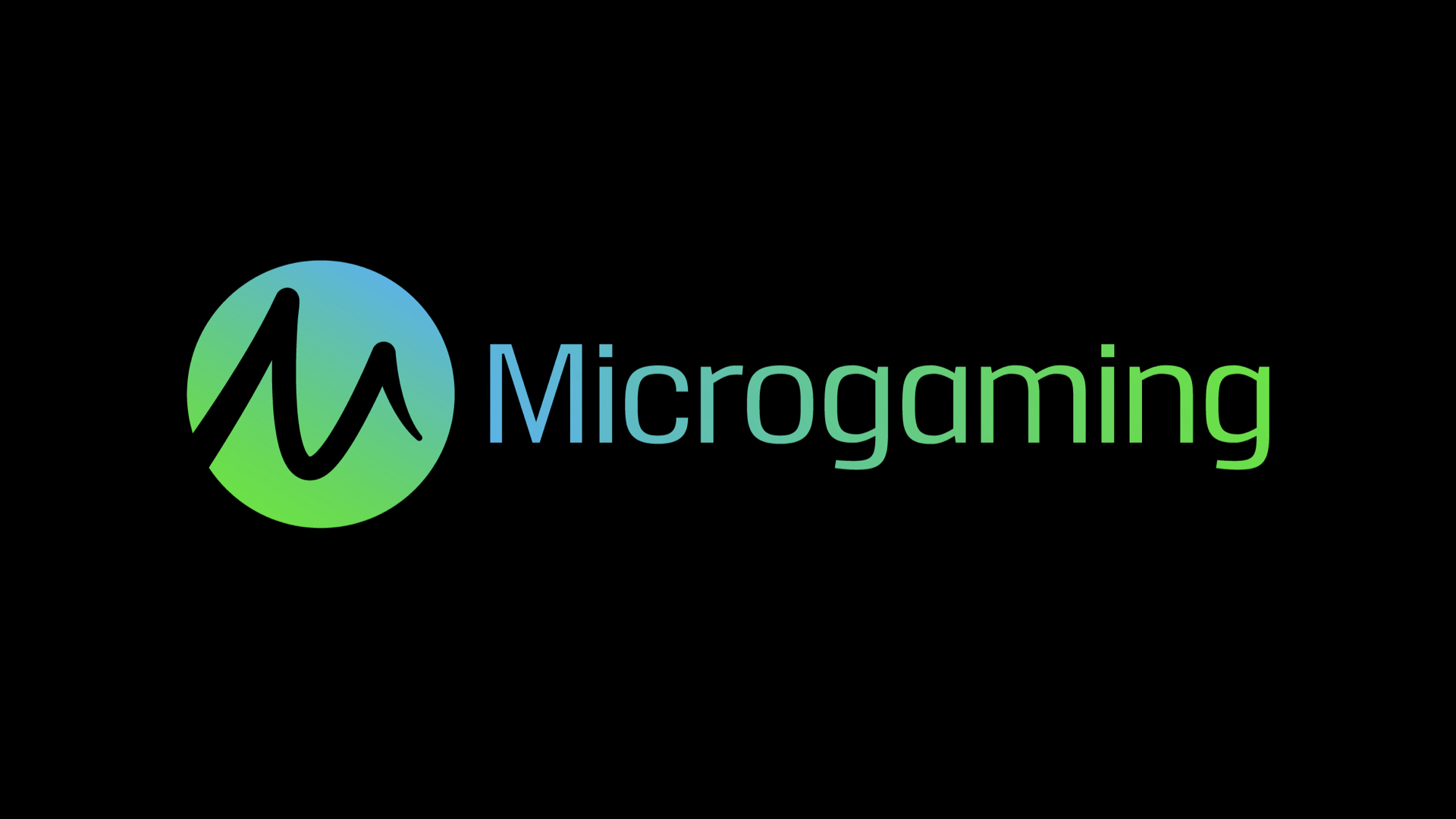 Situs Slot MicroGaming Indonesia