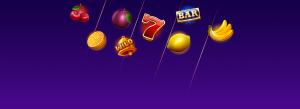 Scatter Dan Wild Slot Online